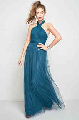 Wedding Dresses Designer