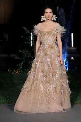 Dresses Marchesa