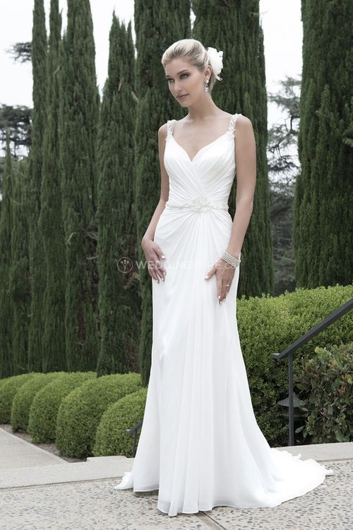 venus-bridal